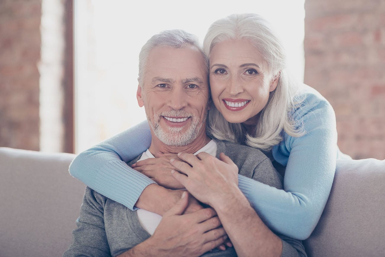 Dental Implants Las Vegas, NV for missing teeth